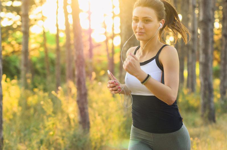 Propiedades del magnesio para la salud