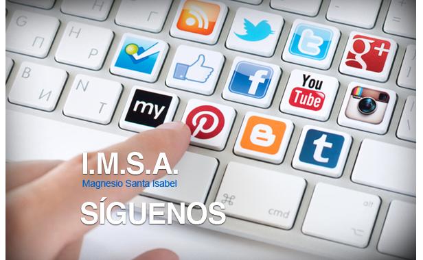 magnesio-redes-sociales-616x380