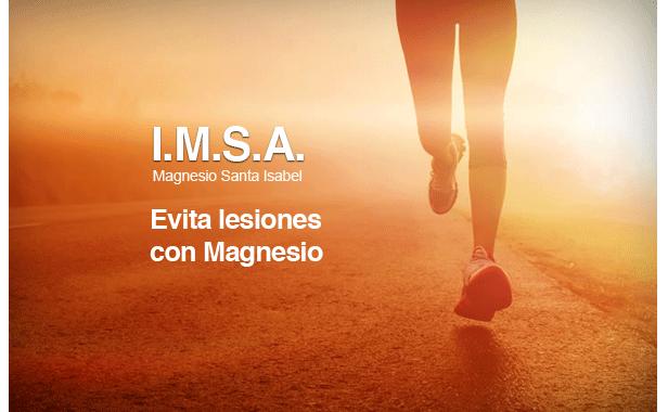 magnesio-y-lesiones-deportistas-616x380