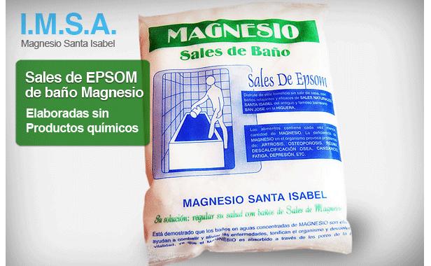 sales-de-epsom-de-bano-de-magnesio-616x380
