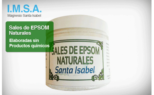 sales-de-magnesio-epsom-naturales-616x380