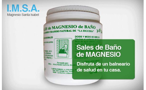 sales-de-magnesio-de-bano-616x380